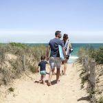 WARRNAMBOOL GREAT OCEAN ROAD AUSTRALIA