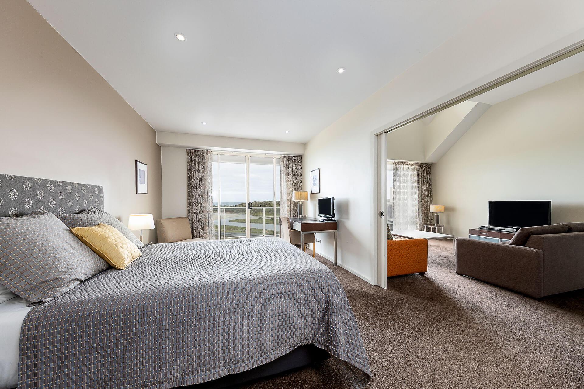 luxury spa apartment apartments