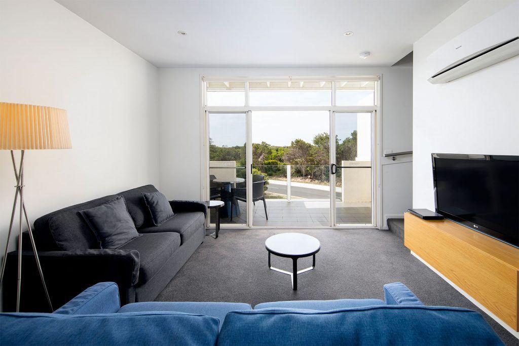 Sea Side Apartment